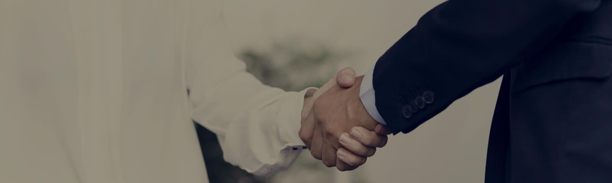 Arbeitsvertrag Muster Arbeitsvertrge Mit Rechtshinweisen Pdf Seite