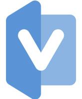 volders Logo Kit herunterladen