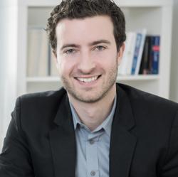 Rechtsanwalt david oberbeck dsb