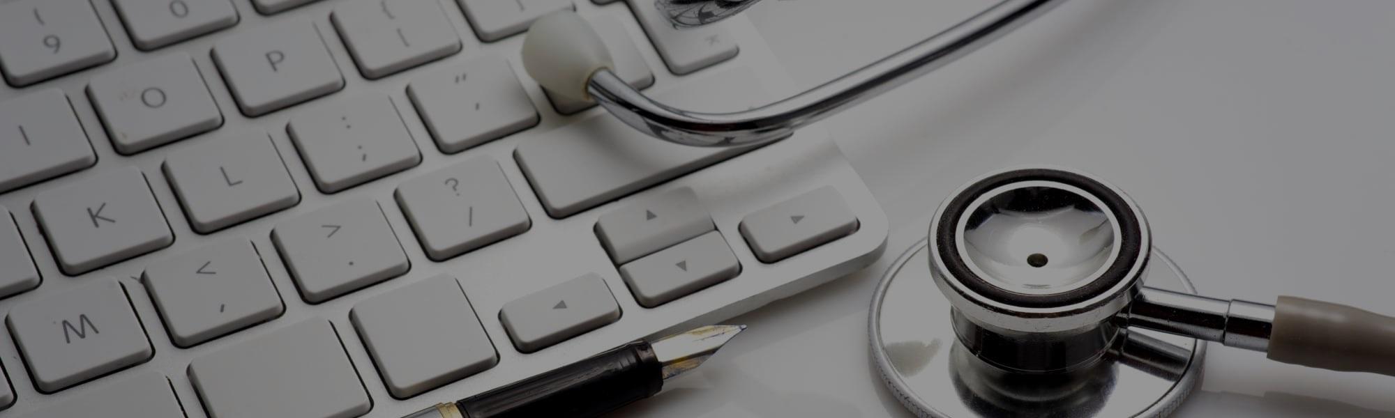 Kündigung Private Krankenversicherung Bei Wechsel In Angestelltenverhältnis